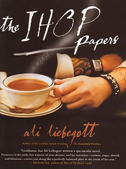 250px-The_IHOP_Papers_cover