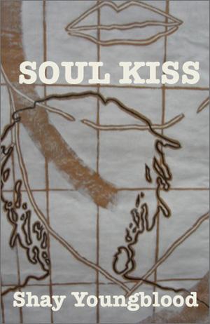 book_soul_kiss