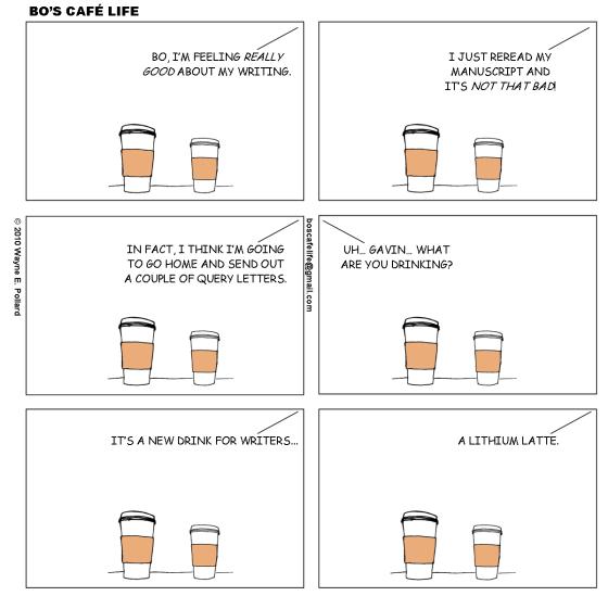weekend-gavin-lithium-latte