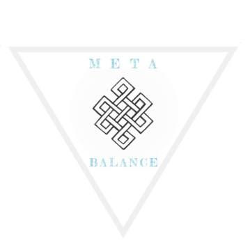 meta-balance_5_orig